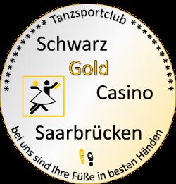 TSC Schwarz-Gold Casino Saarbrücken